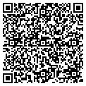 QR code with Triplet Hearing Centers contacts