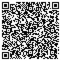 QR code with W Morgan Speer contacts