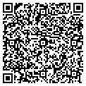 QR code with Ward's Marine Electric Inc contacts