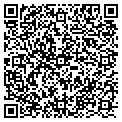 QR code with George E Banks MD Inc contacts