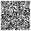 QR code with Nannette Turner Management contacts