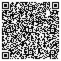 QR code with America's Mattress contacts