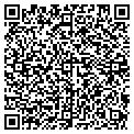 QR code with Cato Environmental LLC contacts