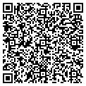 QR code with Dixie Pig Bar-B-Q contacts