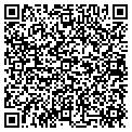 QR code with Edward Jones Investments contacts