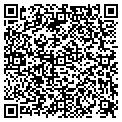QR code with Piney Grove United Meth Church contacts