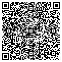 QR code with Cohen Financial contacts