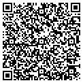QR code with John J Bankhead contacts