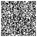 QR code with Suburban Lodge Beach Blvd contacts