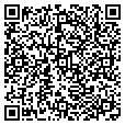 QR code with Auto Dynamics contacts