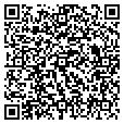 QR code with Joks Pa contacts