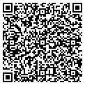 QR code with Highlands Auto Machine contacts