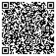 QR code with Mac Pavers & Brick Inc contacts