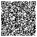 QR code with Action Computer Service contacts