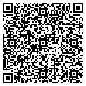 QR code with Wallace J Voege contacts