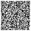 QR code with Tennessee Gas Pipeline Co contacts