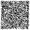 QR code with Tratamientos Dentales Inc contacts