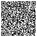 QR code with Sammy's Auto Repair & Body contacts