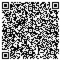 QR code with Tri-State Thermal Control contacts