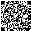 QR code with Premier Travel contacts