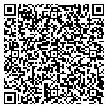 QR code with Building Dept-Code Enforcement contacts