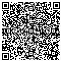 QR code with Master Auto Brokers Corp contacts