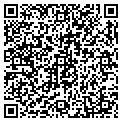 QR code with Don Auto Sales contacts