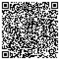 QR code with Dkor Interiors contacts
