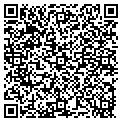 QR code with William Tyson Law Office contacts