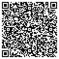 QR code with Weldon Trucking Inc contacts