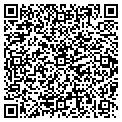 QR code with W G Mills Inc contacts
