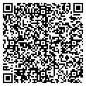 QR code with Bulls Wood Shop Inc contacts