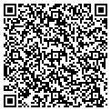 QR code with Pacific Photo Copy Rsource Service contacts