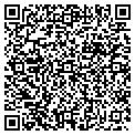 QR code with Oxford Solutions contacts