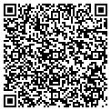 QR code with Rick Fox Plumbing Inc contacts