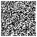 QR code with Sugar-Mill Ruins Travel Park contacts