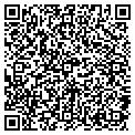 QR code with Revello Medical Center contacts