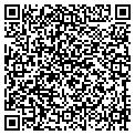 QR code with Okeechobee Family Practice contacts