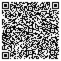 QR code with Plant City Police Tips Line contacts