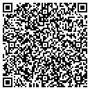 QR code with Daytona Beach Timeshares contacts
