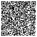 QR code with Affordable Great Florida Ins contacts
