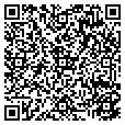 QR code with Harvey Insurance contacts