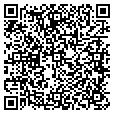QR code with Country Retreat contacts