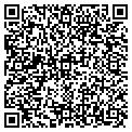 QR code with Jeffers & Assoc contacts