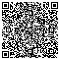 QR code with Charles Fulton Esco contacts