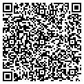 QR code with V J Motors Inc contacts