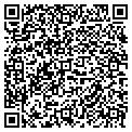 QR code with Caribe Imported Cigars Inc contacts