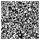 QR code with Four D Carpet One contacts