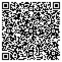 QR code with Fris Bee's Sandwich Shop contacts