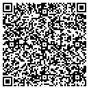 QR code with Carriage House Consignment Fur contacts